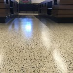 polished-concrete-floor